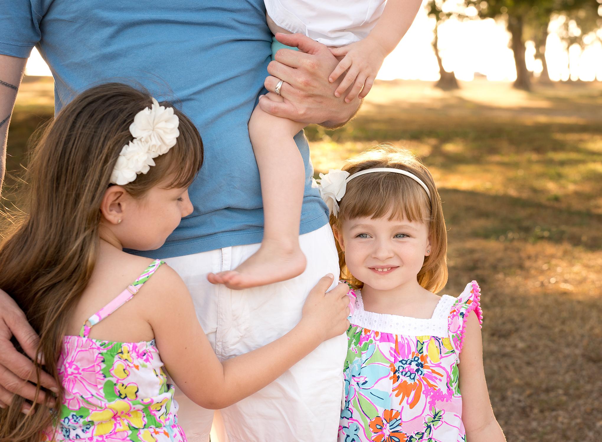 oahu_hawaii_newborn_maternity_family_photographer_photography