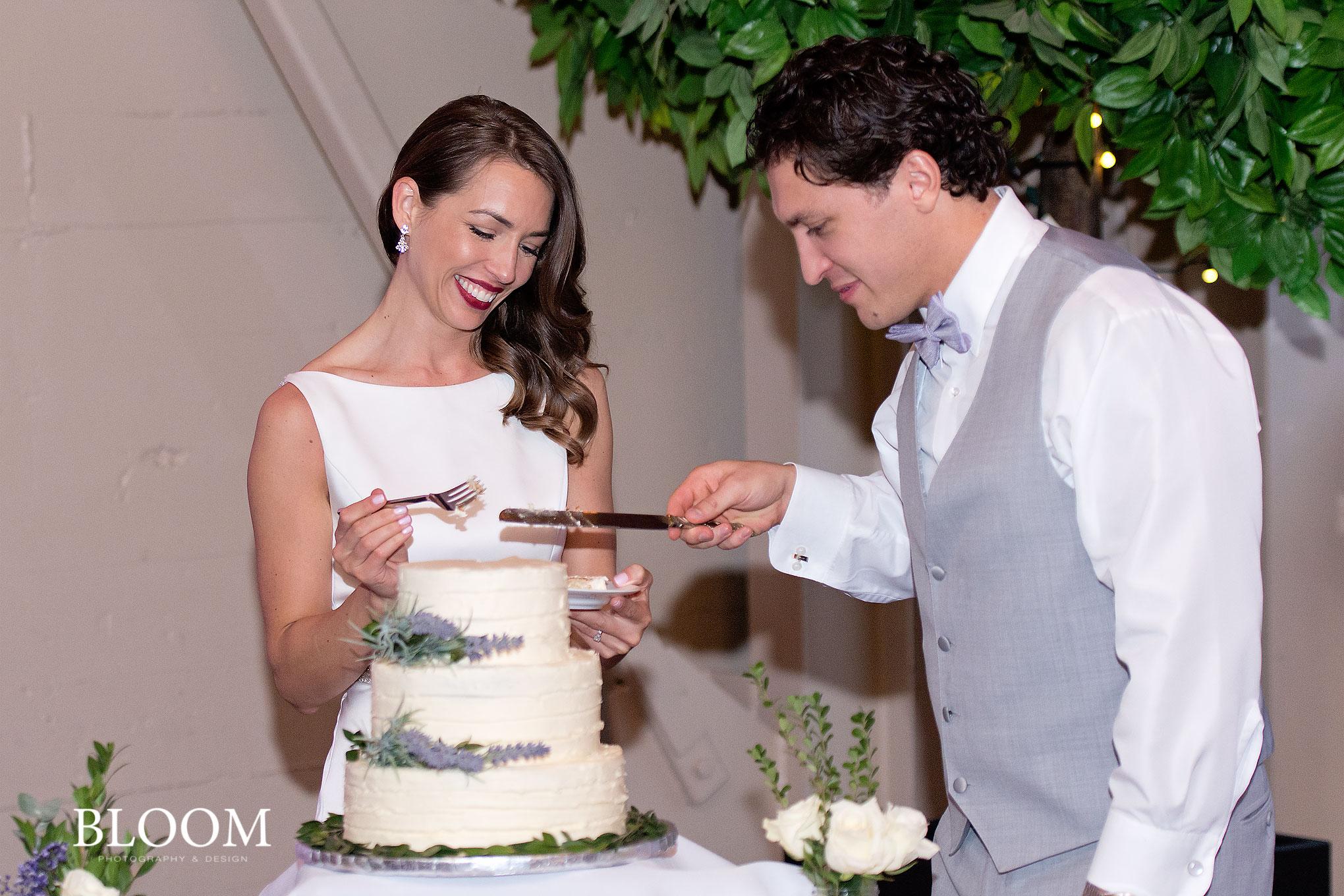 portland_oregon_wedding_photographer_san_antonio_texas_bloom_231016_NMM_7230.jpg