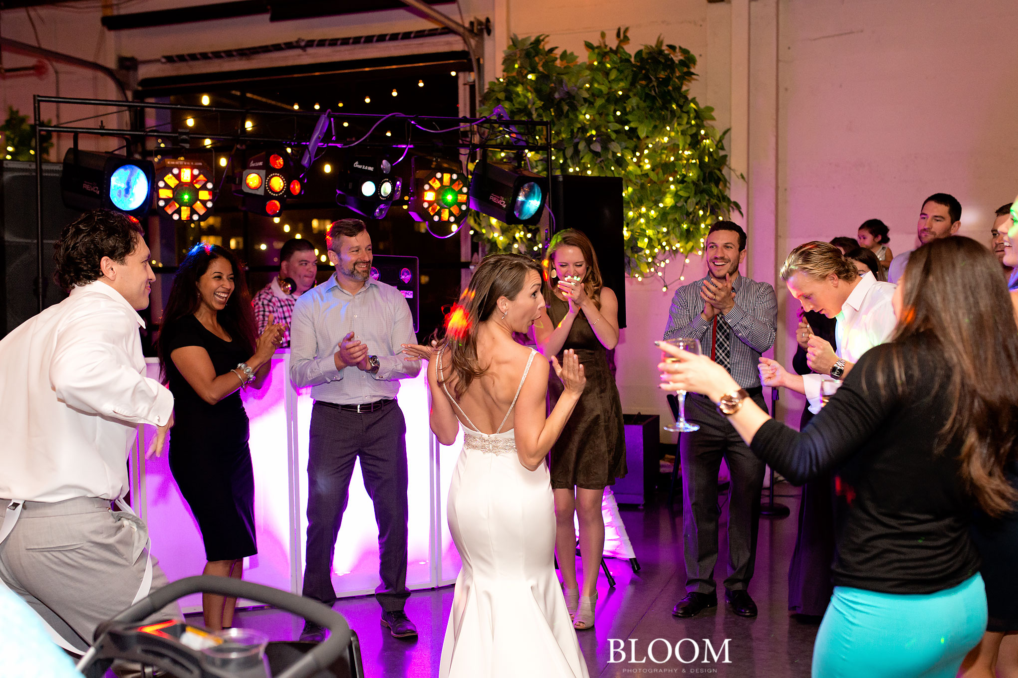 portland_oregon_wedding_photographer_san_antonio_texas_bloom_231016_NMM_7497.jpg