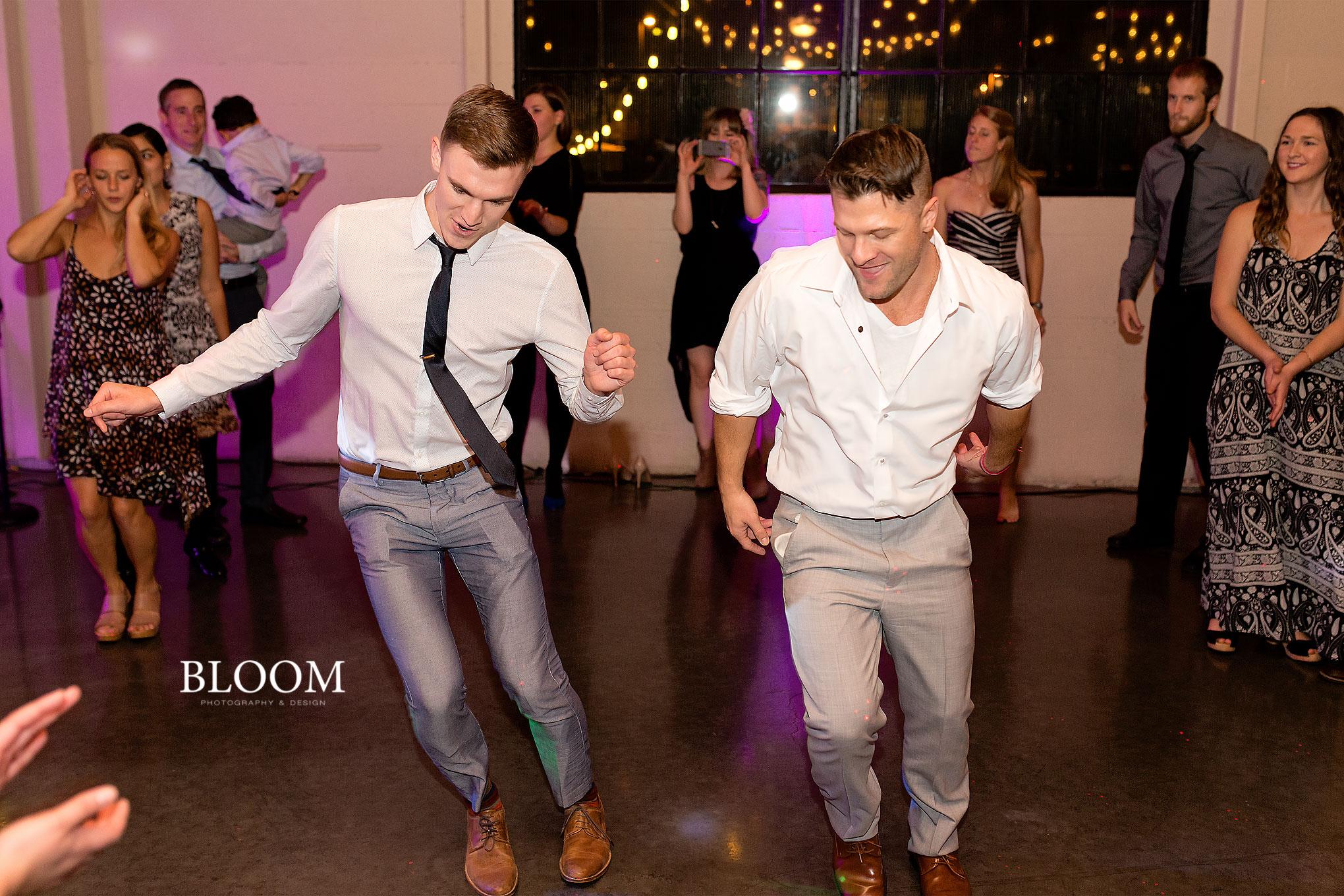 portland_oregon_wedding_photographer_san_antonio_texas_bloom_231016_NMM_7624.jpg