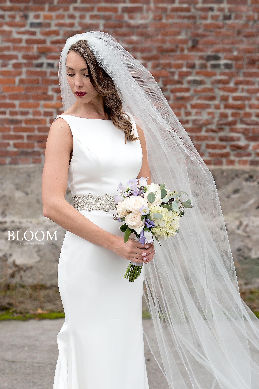 portlan_oregon_wedding_san_antonio_photographer_bloom_102316_NMM_7126.jpg