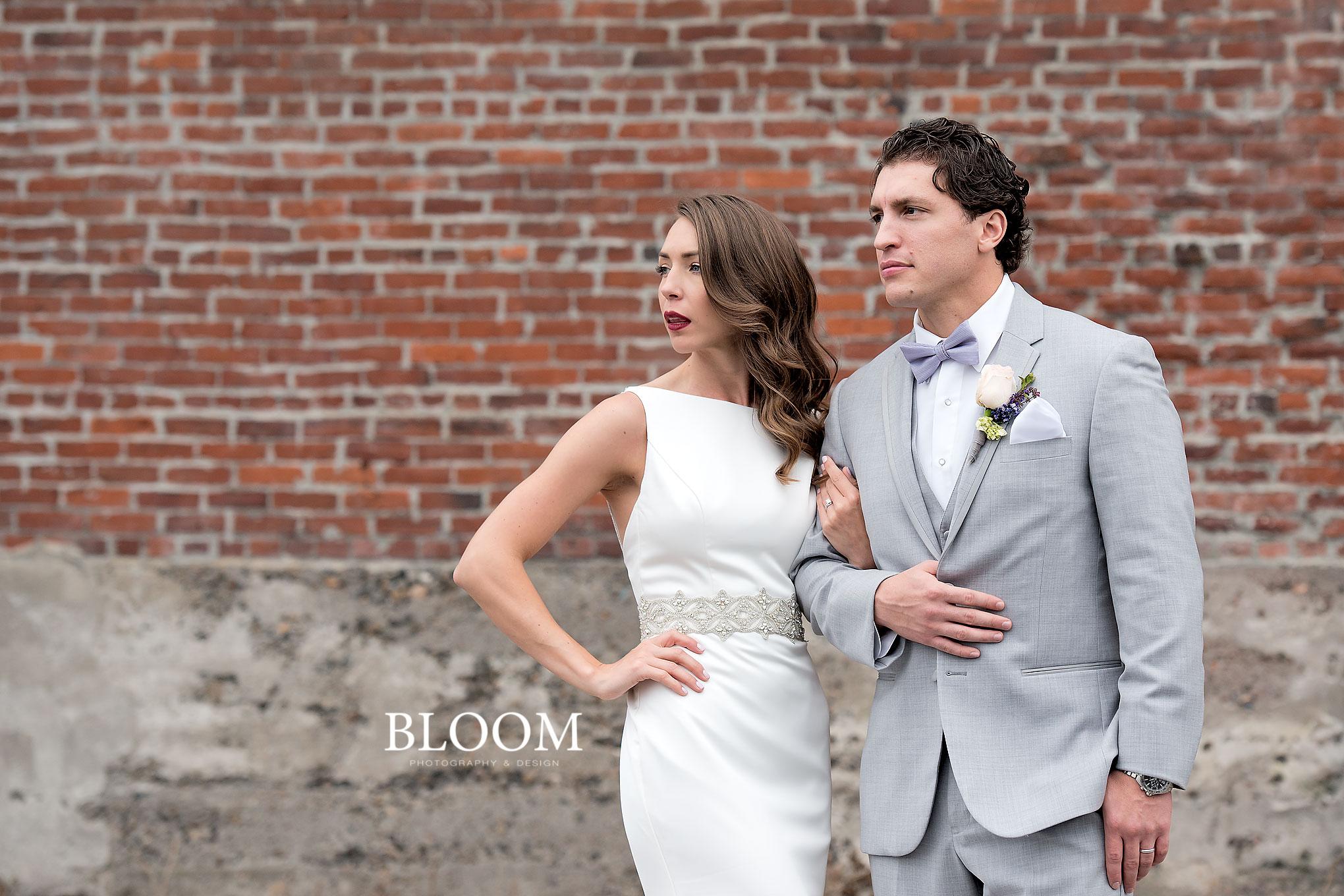 portlan_oregon_wedding_san_antonio_photographer_bloom_102316_NMM_7140.jpg