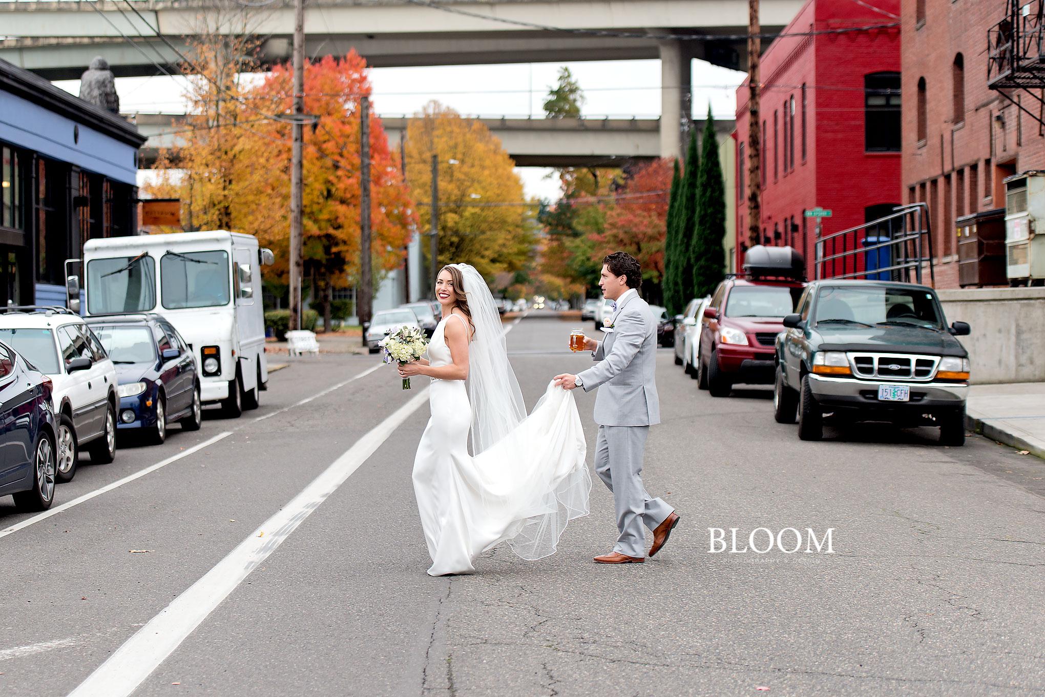 portlan_oregon_wedding_san_antonio_photographer_bloom_102316_NMM_7151.jpg