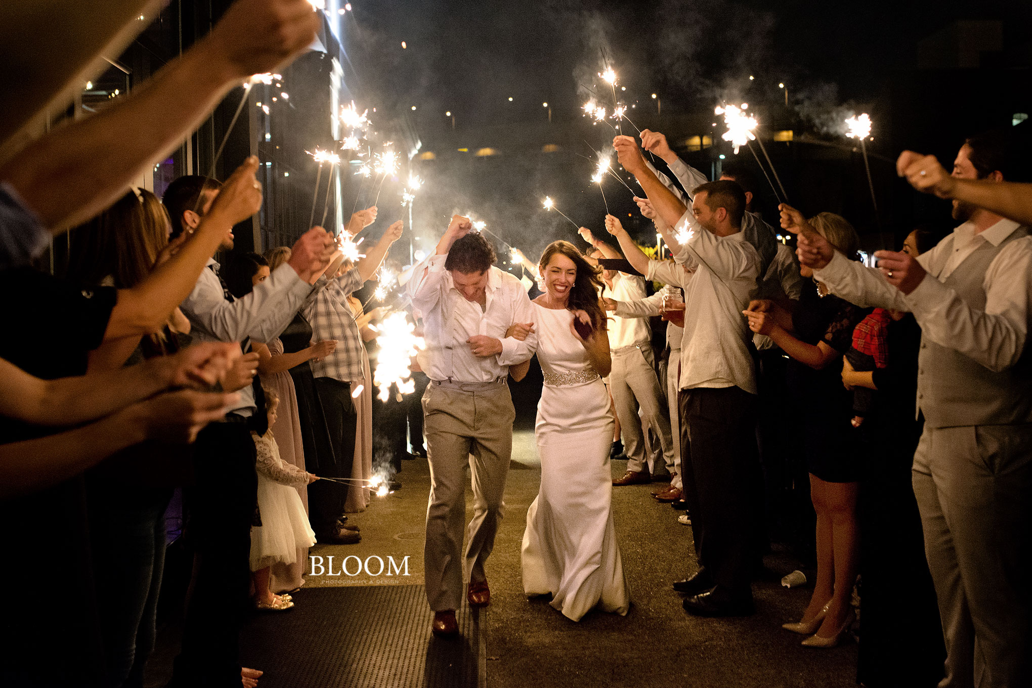 portland_oregon_wedding_photographer_san_antonio_texas_bloom_231016_NMM_7826.jpg