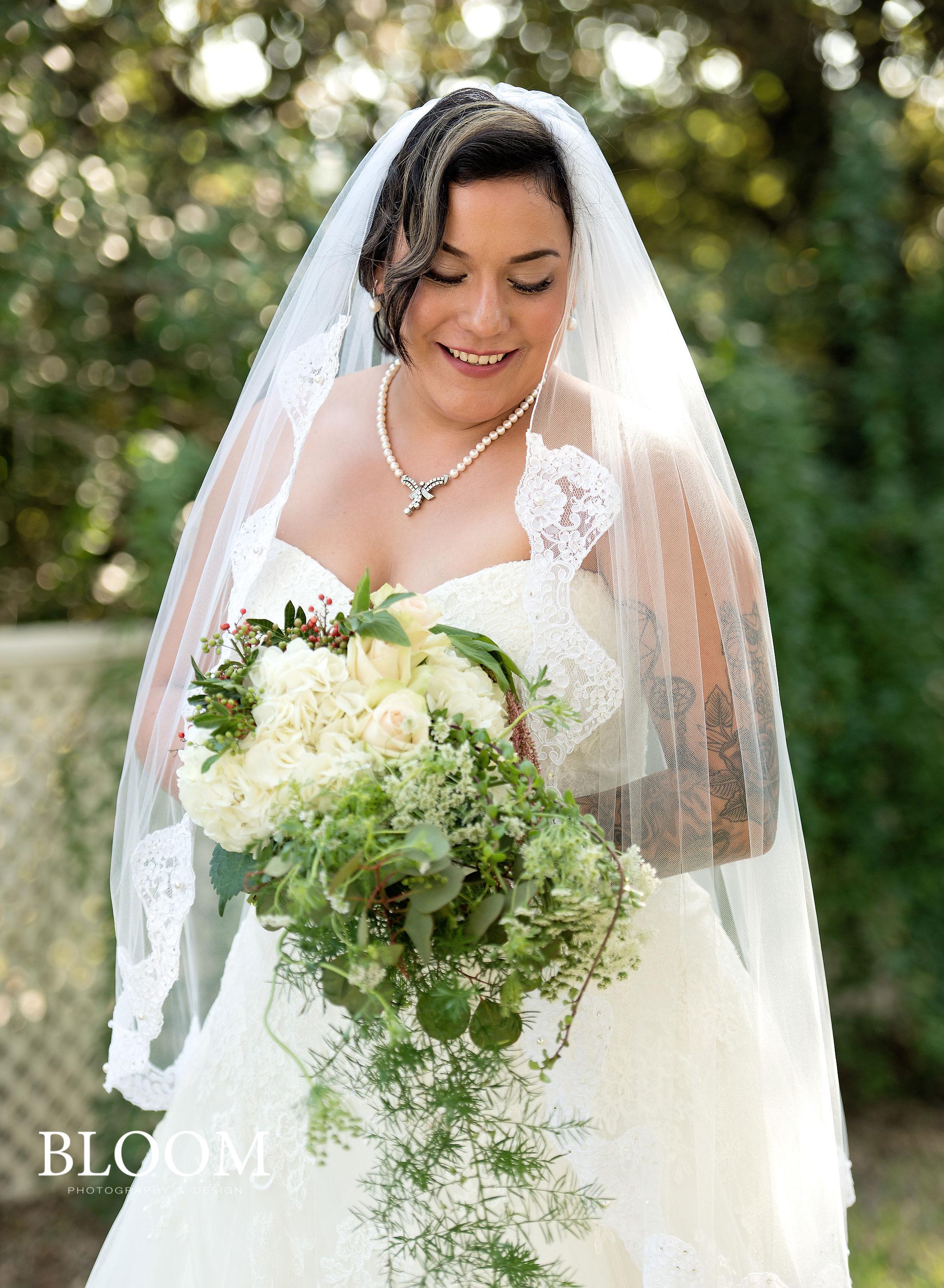 Wedding_photography_san_antonio_texas_bloom_NMM_6011.jpg