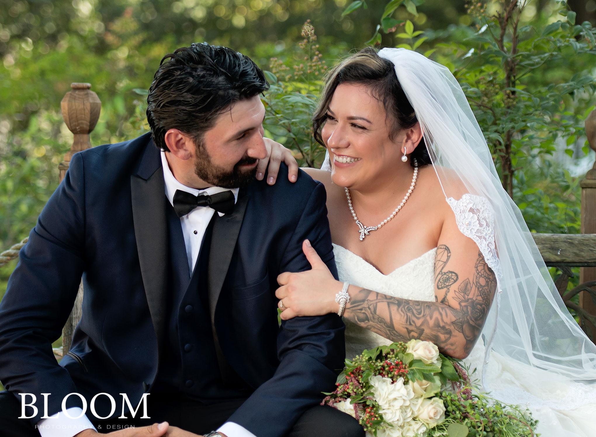 Wedding_photography_san_antonio_texas_bloom_NMM_6056.jpg