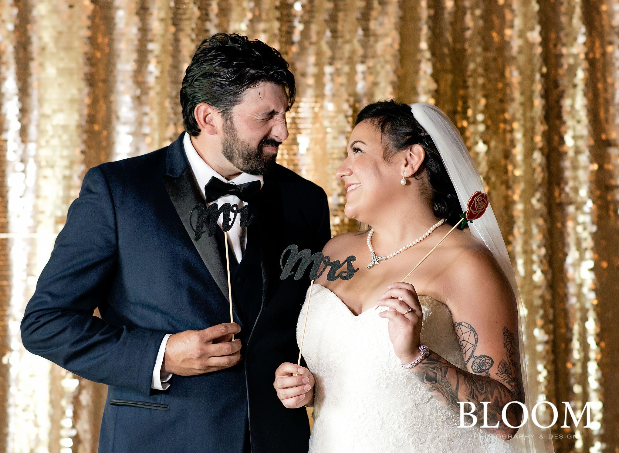 Wedding_photography_san_antonio_texas_bloom_NMM_6102.jpg