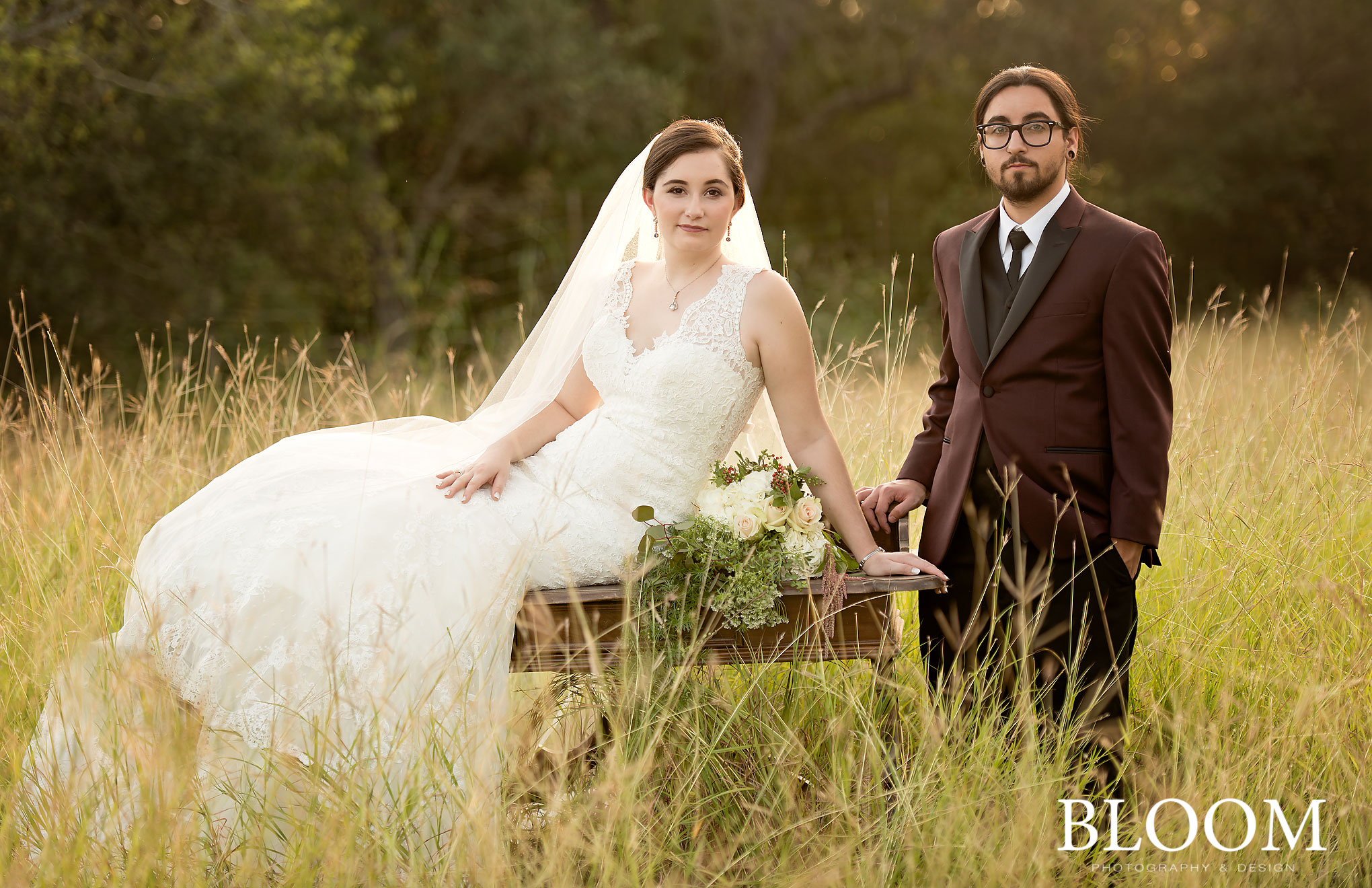 Wedding_photography_san_antonio_texas_bloom_NMM_6204.jpg