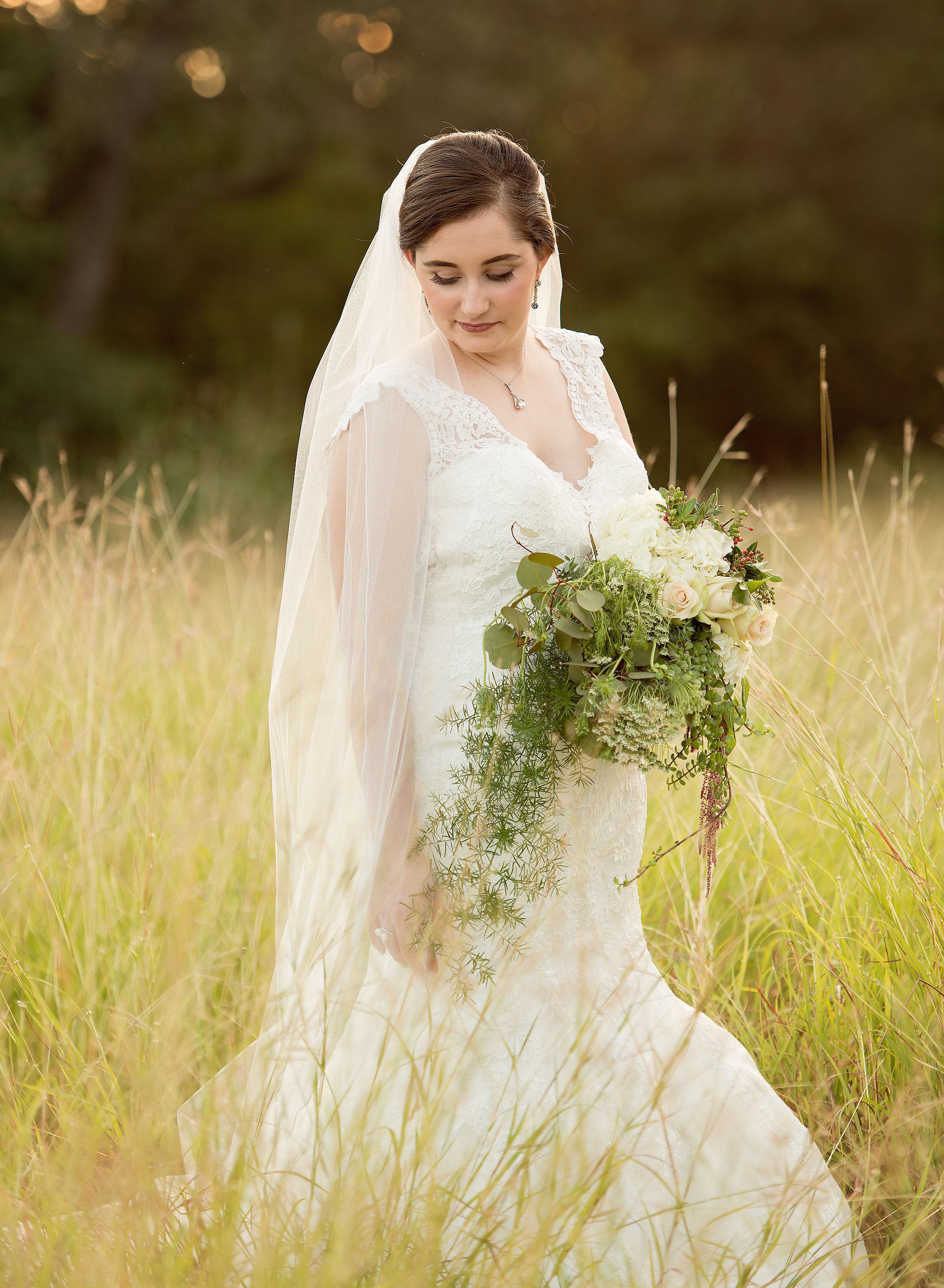Wedding_photography_san_antonio_texas_bloom_NMM_6223.jpg