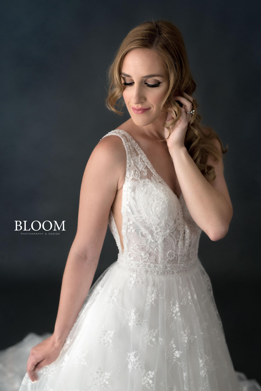 wedding_bridal_san_antonio_photographer_texas_bloom_033017_3870.jpg