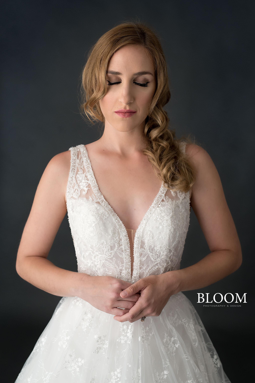 wedding_bridal_san_antonio_photographer_texas_bloom_033017_3913.jpg