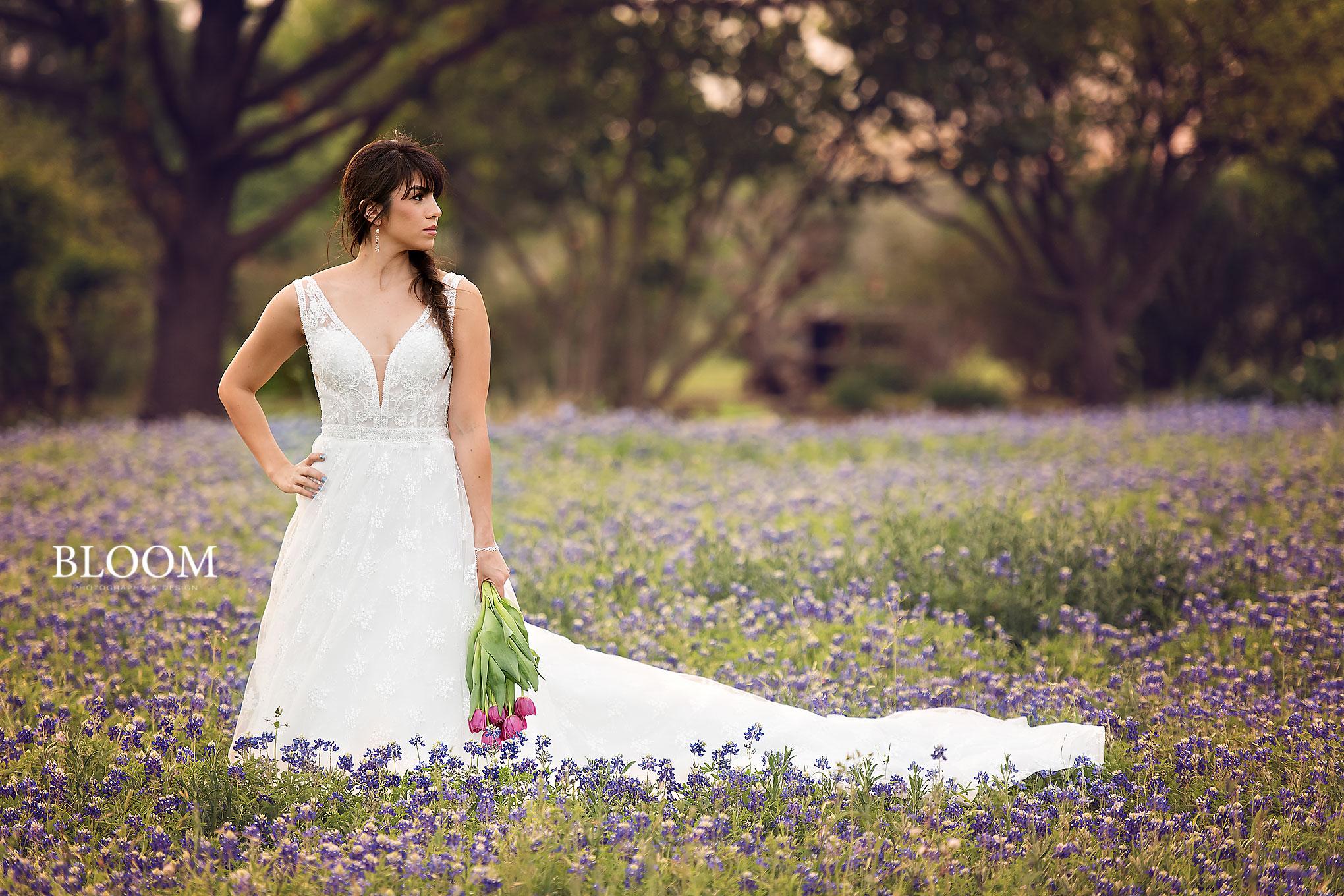 bluebonnet_san_antonio_photographer_texas_bloom_roszell_032817_3696.jpg