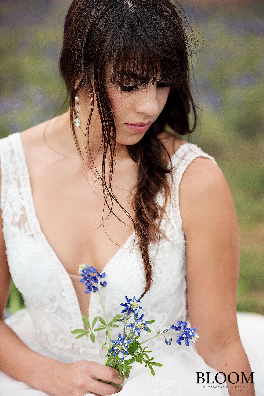 bluebonnet_san_antonio_photographer_texas_bloom_roszell_032817_3767.jpg