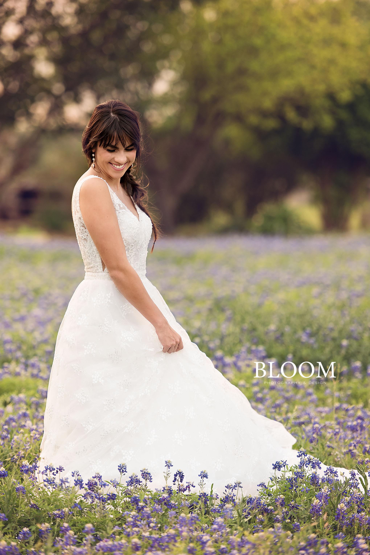 bluebonnet_san_antonio_photographer_texas_bloom_roszell_032817_3715.jpg
