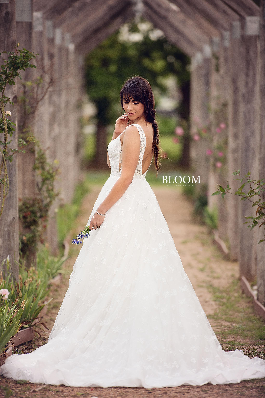 bluebonnet_san_antonio_photographer_texas_bloom_roszell_032817_3781.jpg