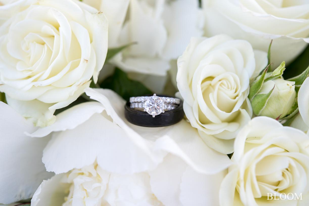 Addie_Brayden_wedding_san_antonio_bloom_photography_-130.jpg