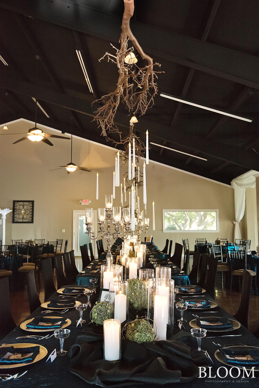 wedding_harry_potter_san_antonio_photographer_texas_bloom_041317_4316.jpg