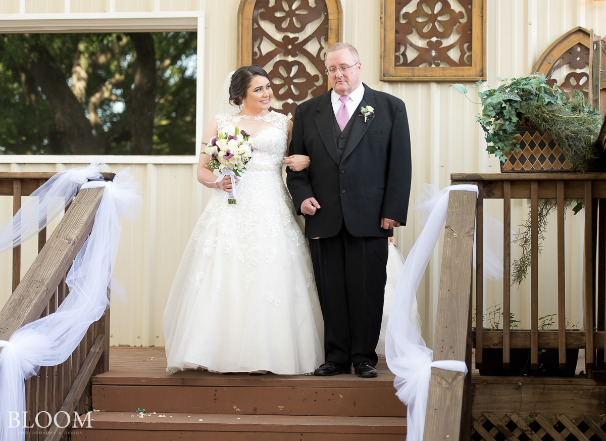 Cortez_Wedding_San_Antonio_Texas_photographer_bloom_051518_1049.jpg