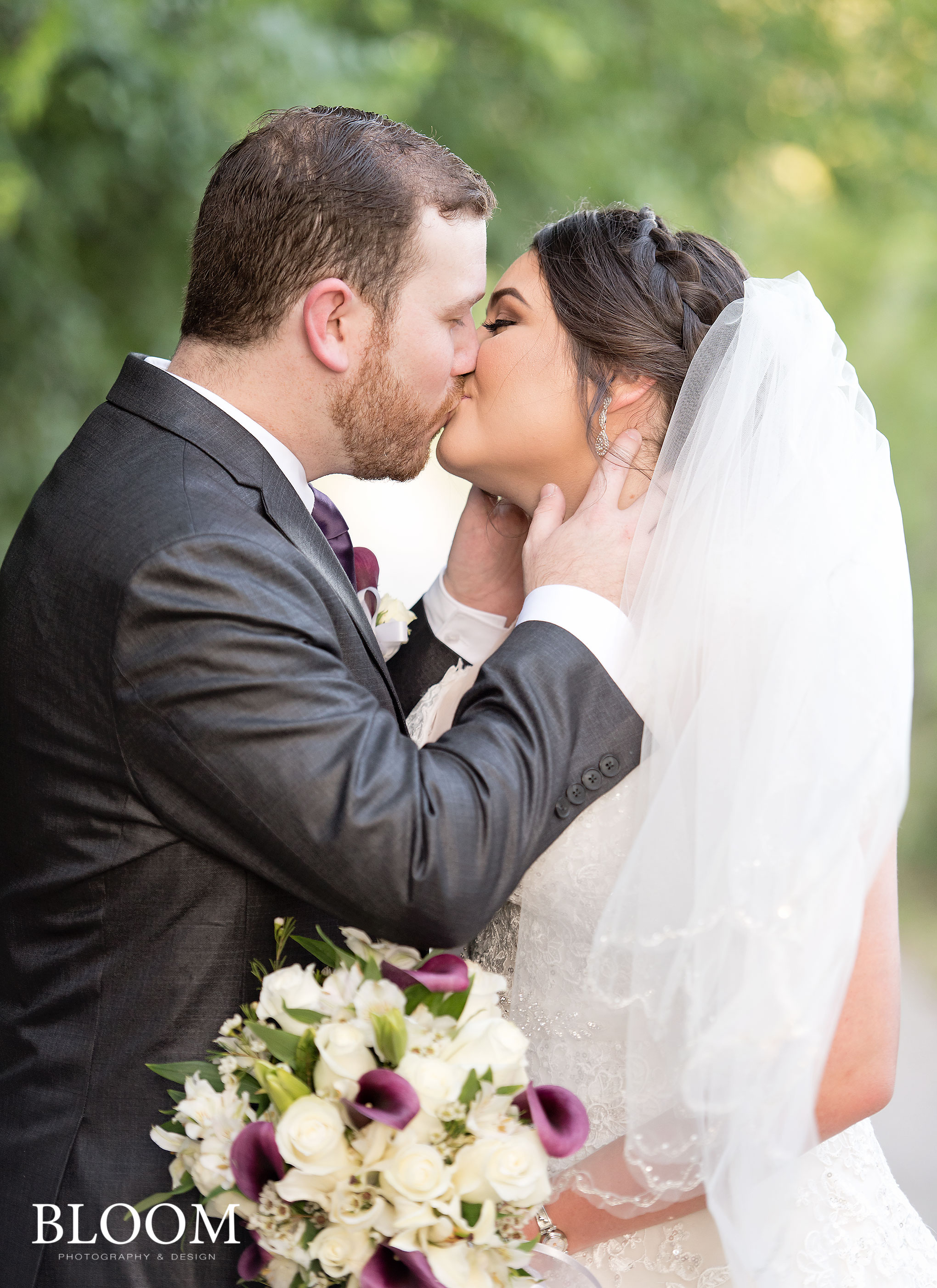 Cortez_Wedding_San_Antonio_Texas_photographer_bloom_051518_1291-Edit.jpg