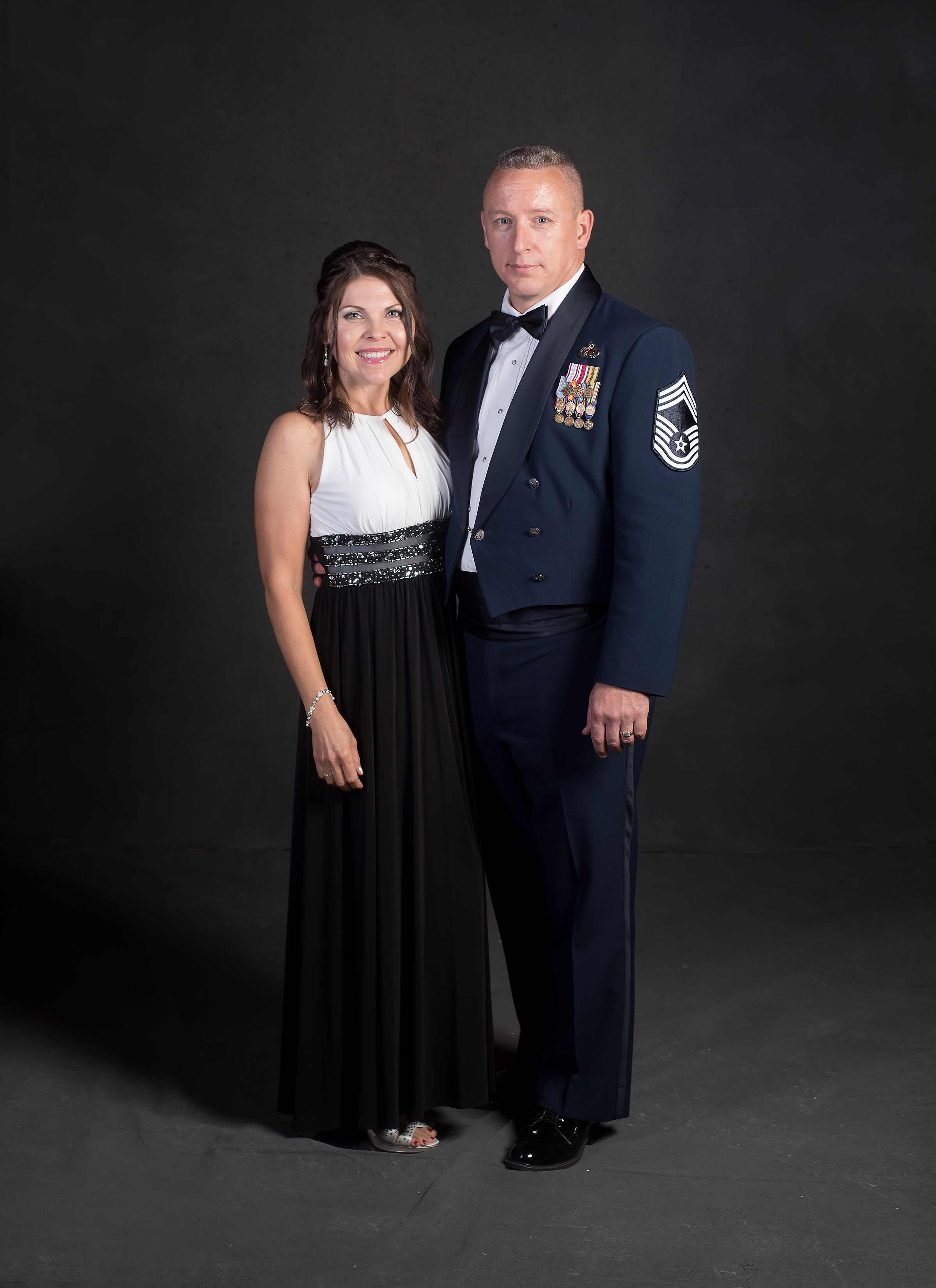 1288 AFBall_military_ball_photographer_san_antonio_texas_bloom__.jpg