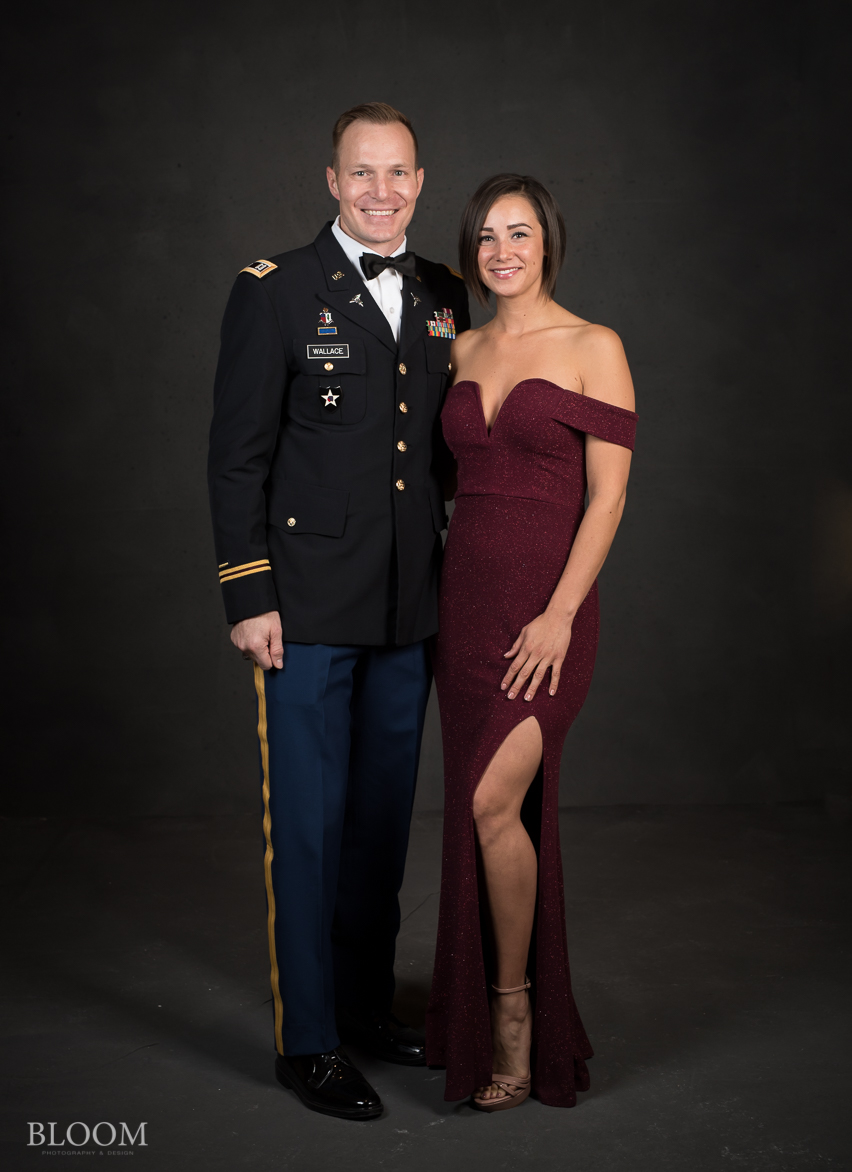 Web_Military_Ball_holiday_san_antonio_bloom_photography_-3826.jpg