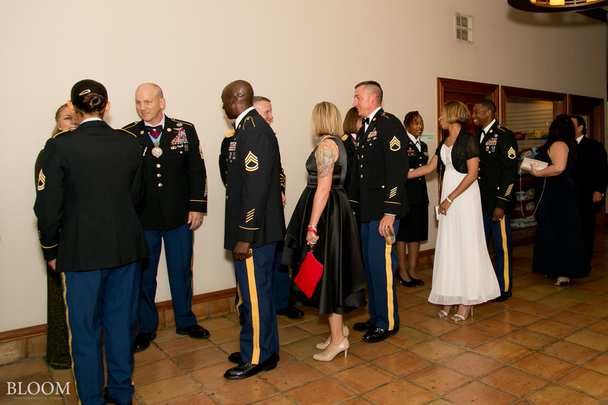 army_med_military_san_antonio_photographer_bloom_texas0310171526.jpg