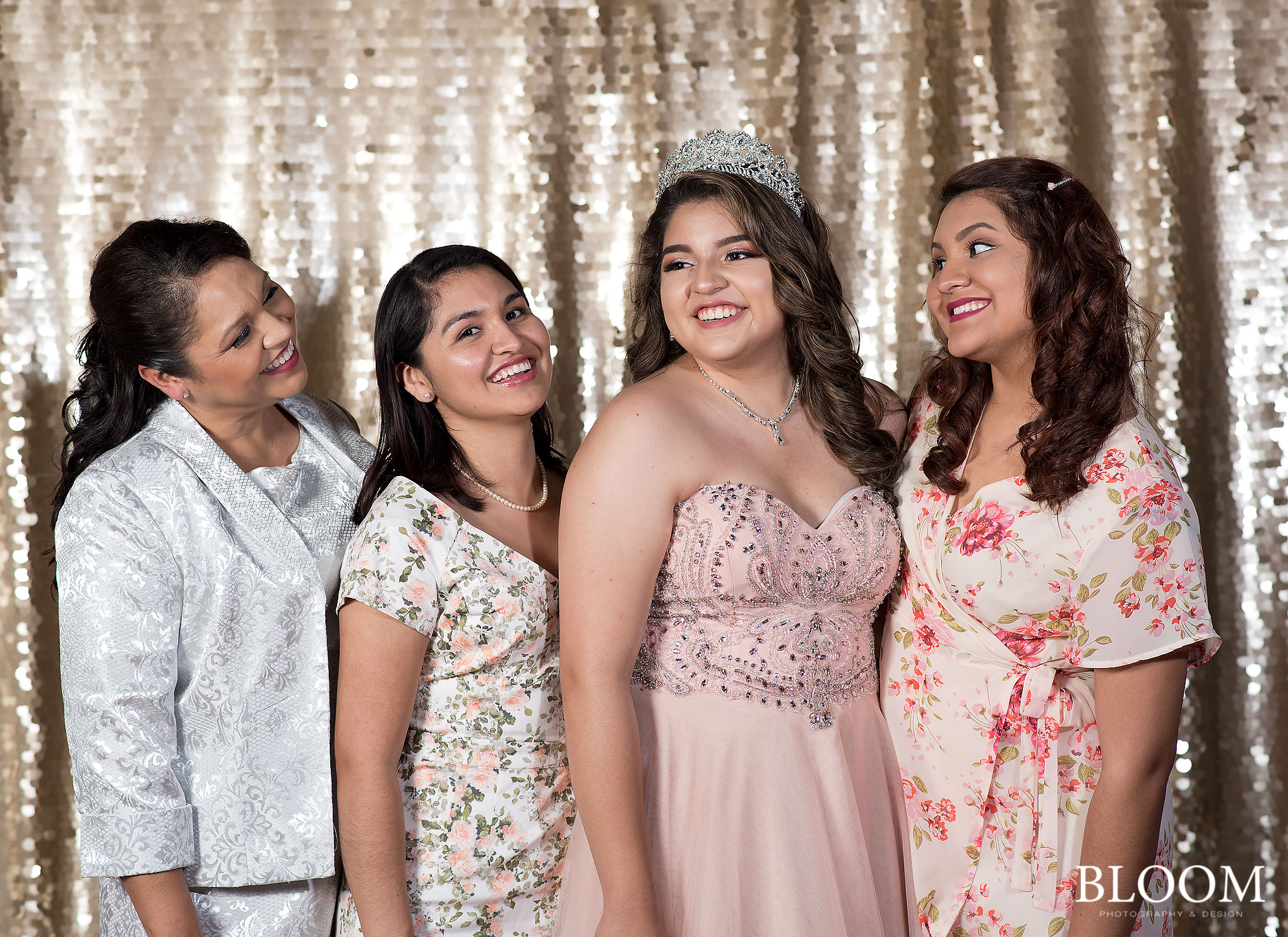 lexi_quinceanera_birthday_party_san_antonio_photographer_texas_bloom_053017_5629.jpg