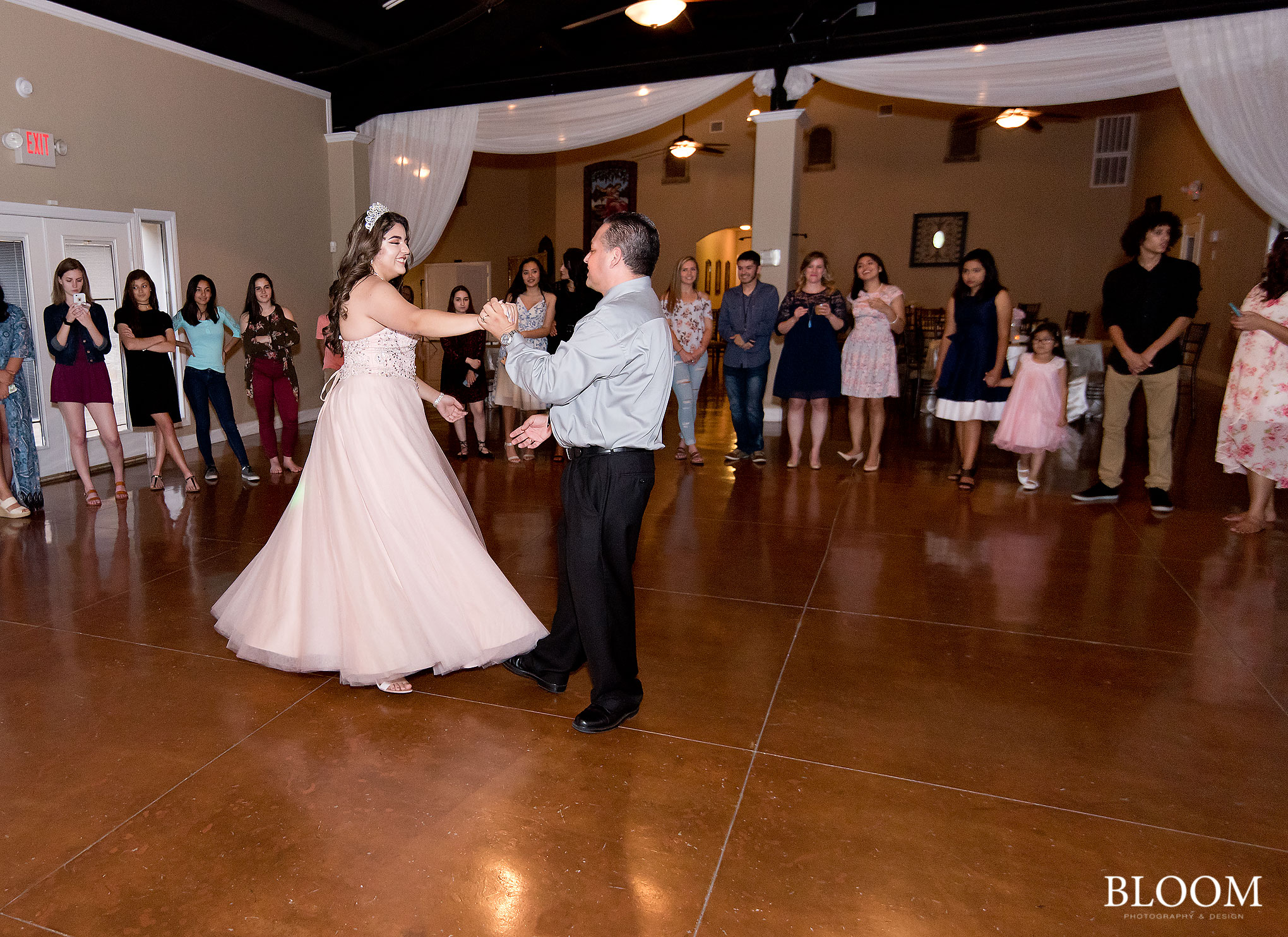 lexi_quinceanera_birthday_party_san_antonio_photographer_texas_bloom_053017_5985.jpg