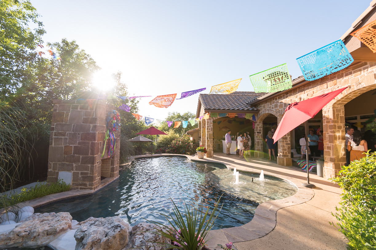 YPO_Fiesta_Event_san_antonio_bloom_photography_-1262019-2.jpg