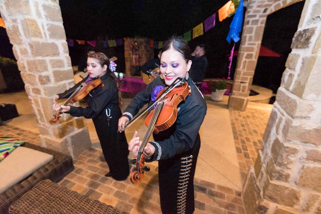 YPO_Fiesta_Event_san_antonio_bloom_photography_-1262019-223.jpg
