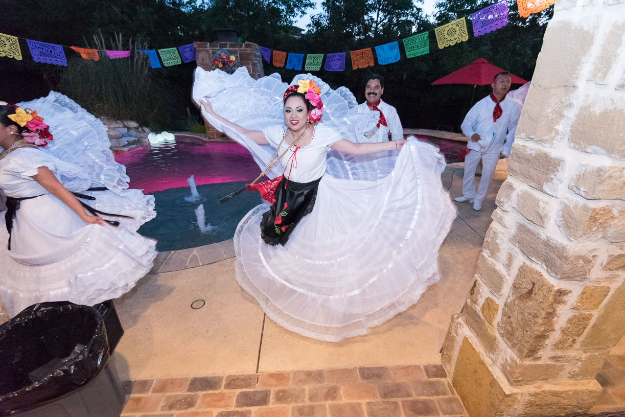 YPO_Fiesta_Event_san_antonio_bloom_photography_-1262019-202.jpg