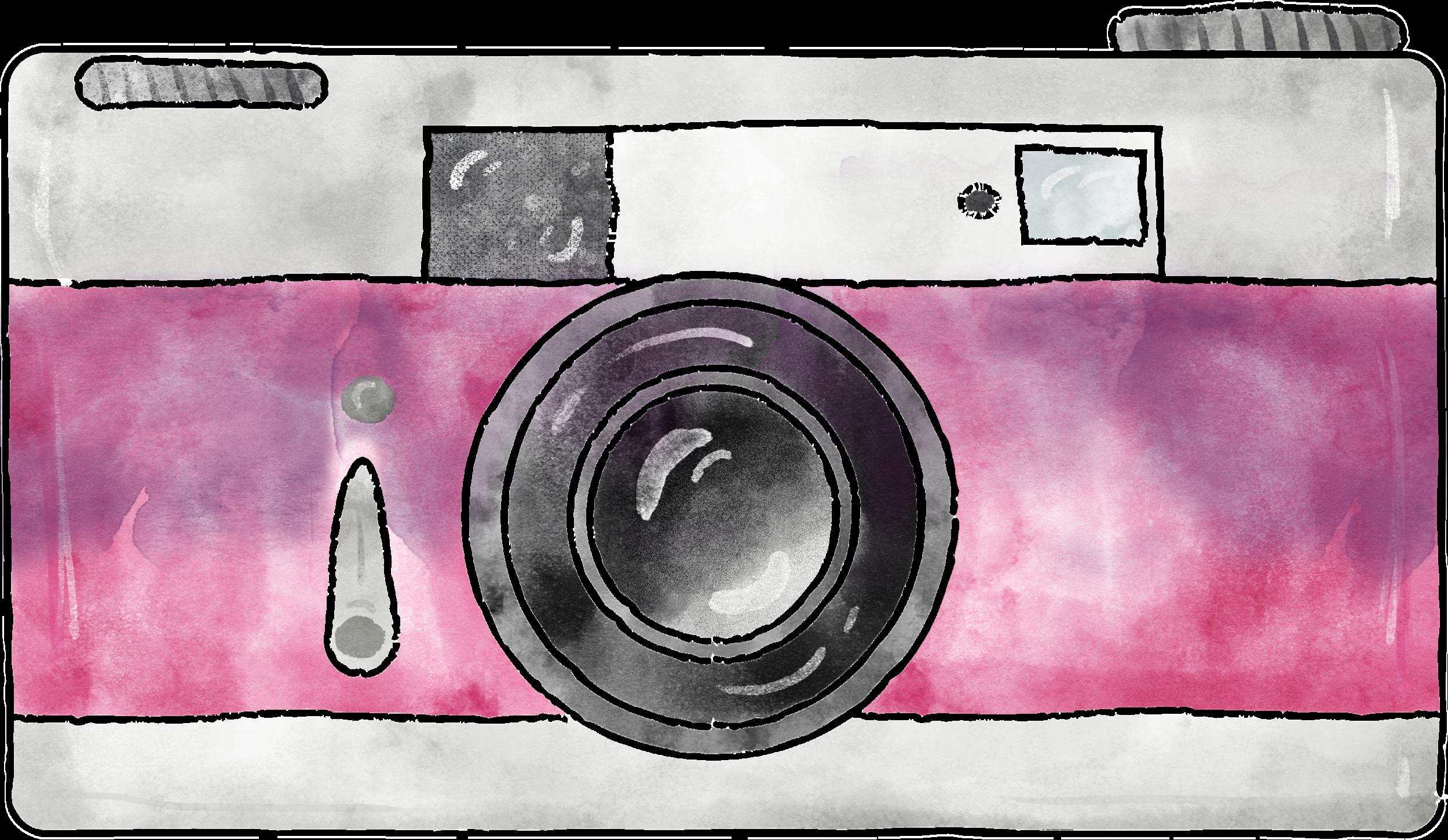 Squijoo-WatercolorCamera-6.png