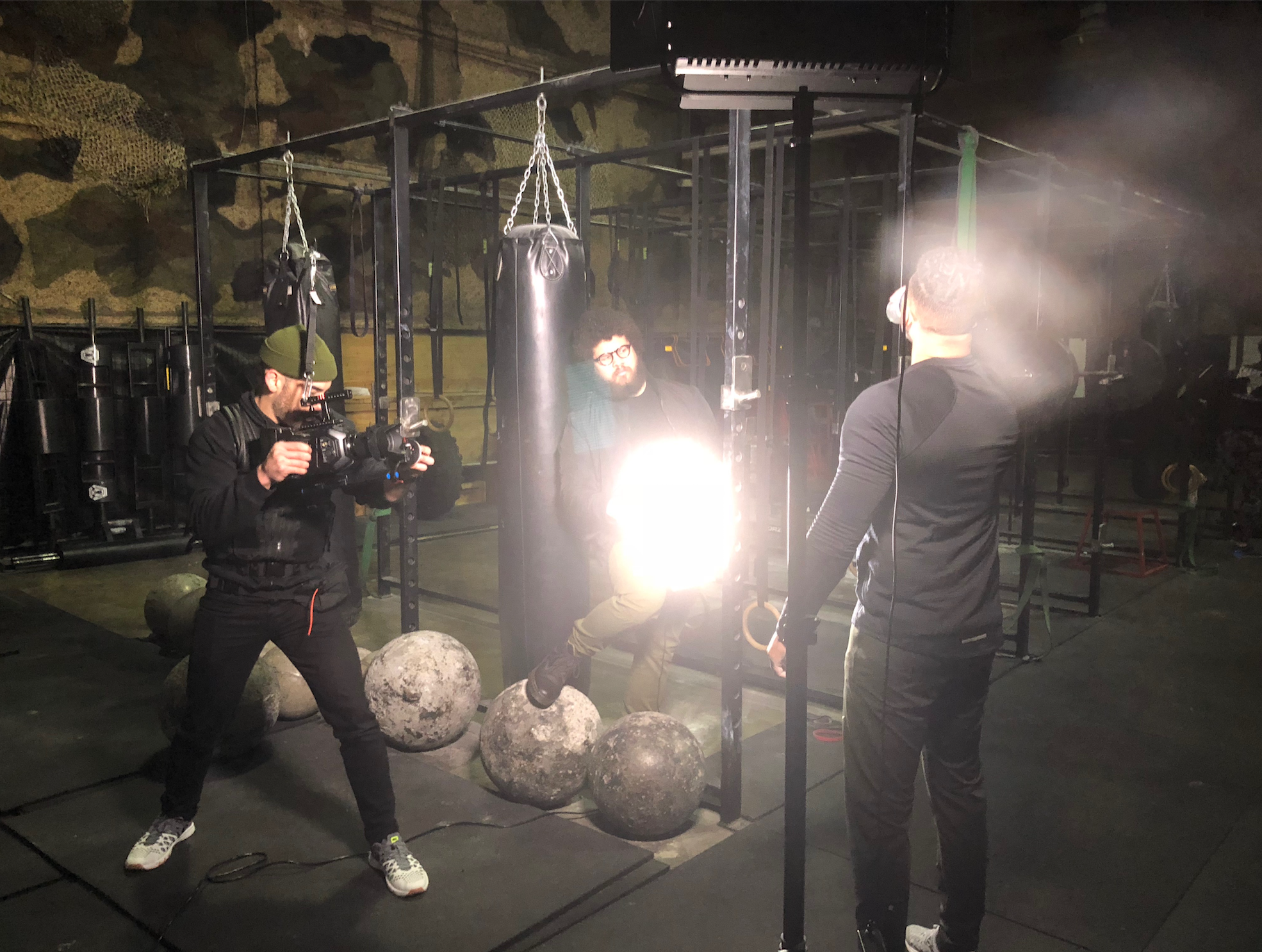 Black-bulb-production-NTRL-video.png