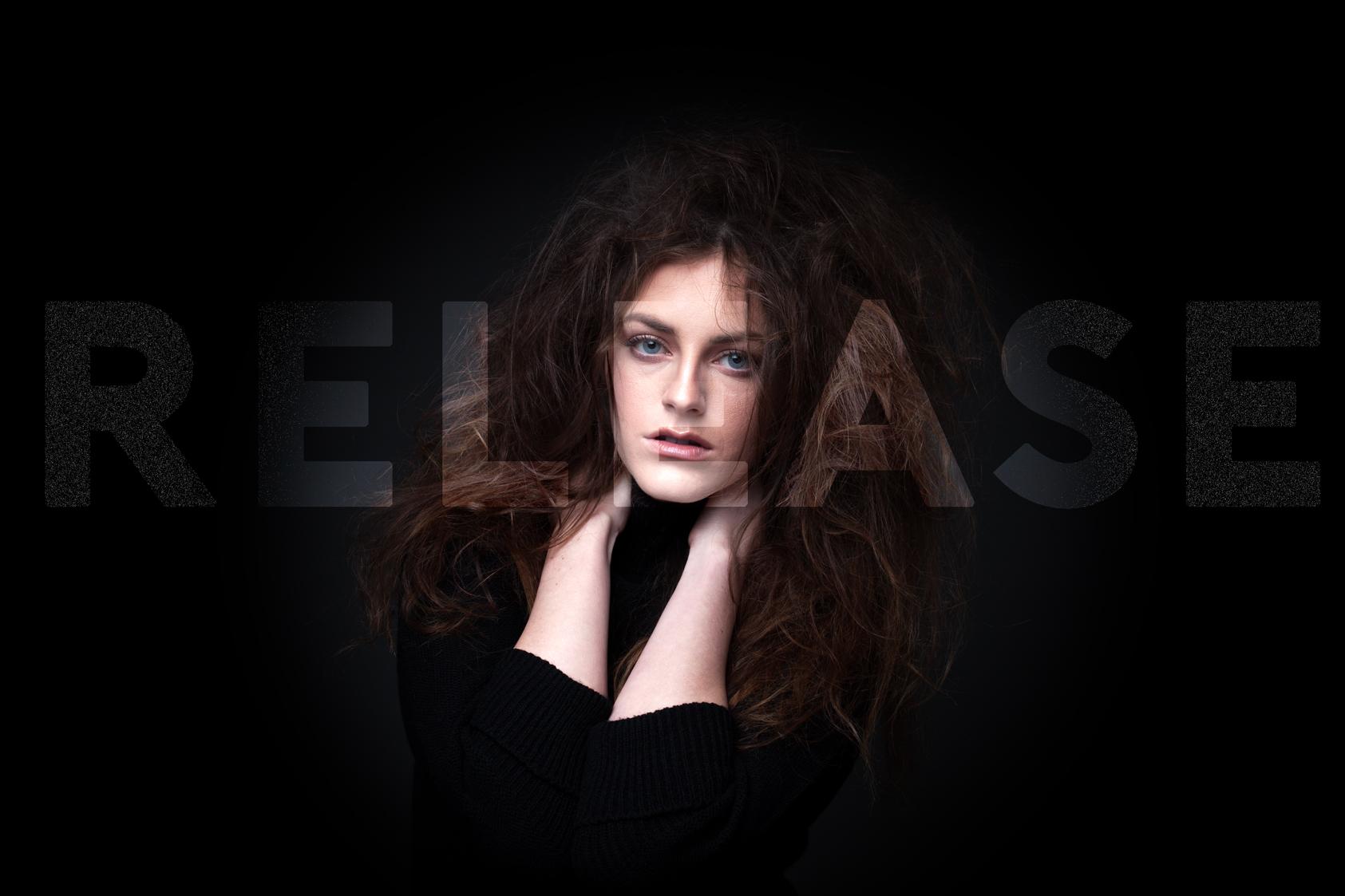 Reid-Black-Bulb-Creative-Photography