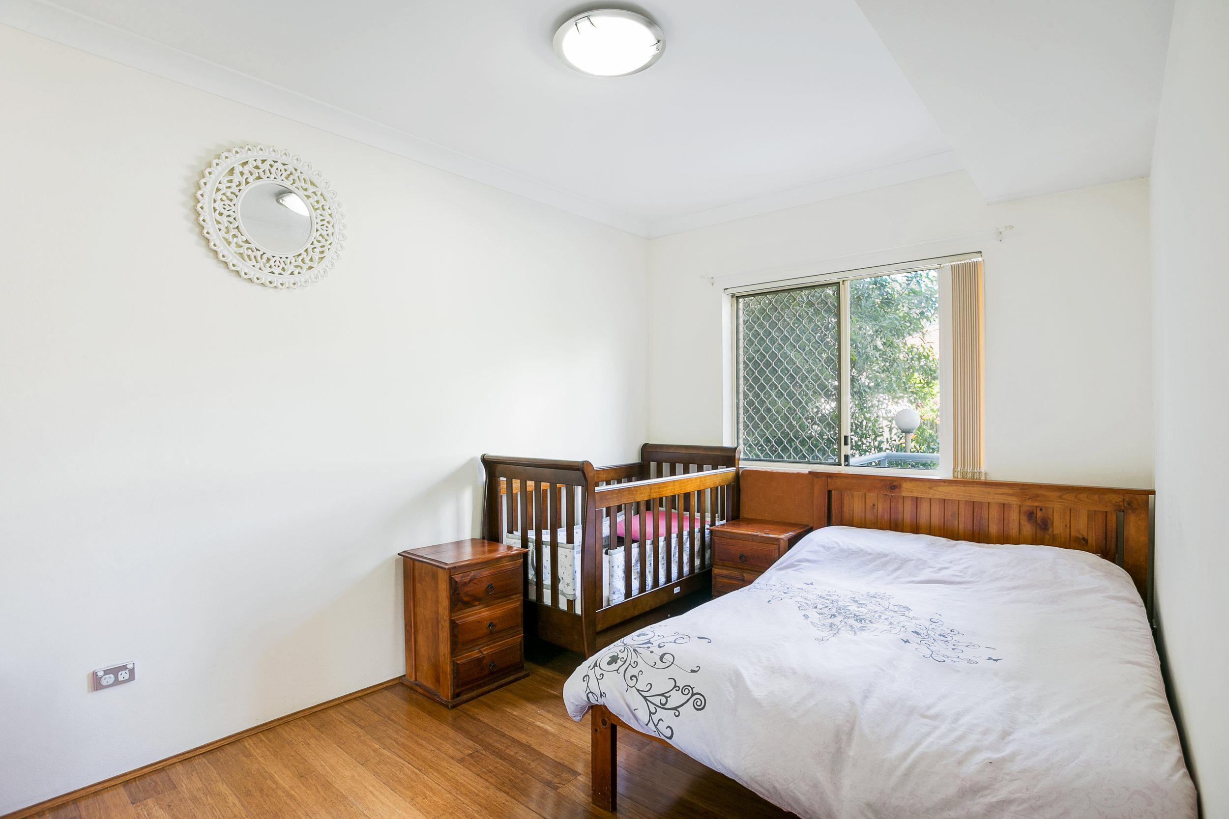 4-10-14 Crane - Bedroom Main.jpg