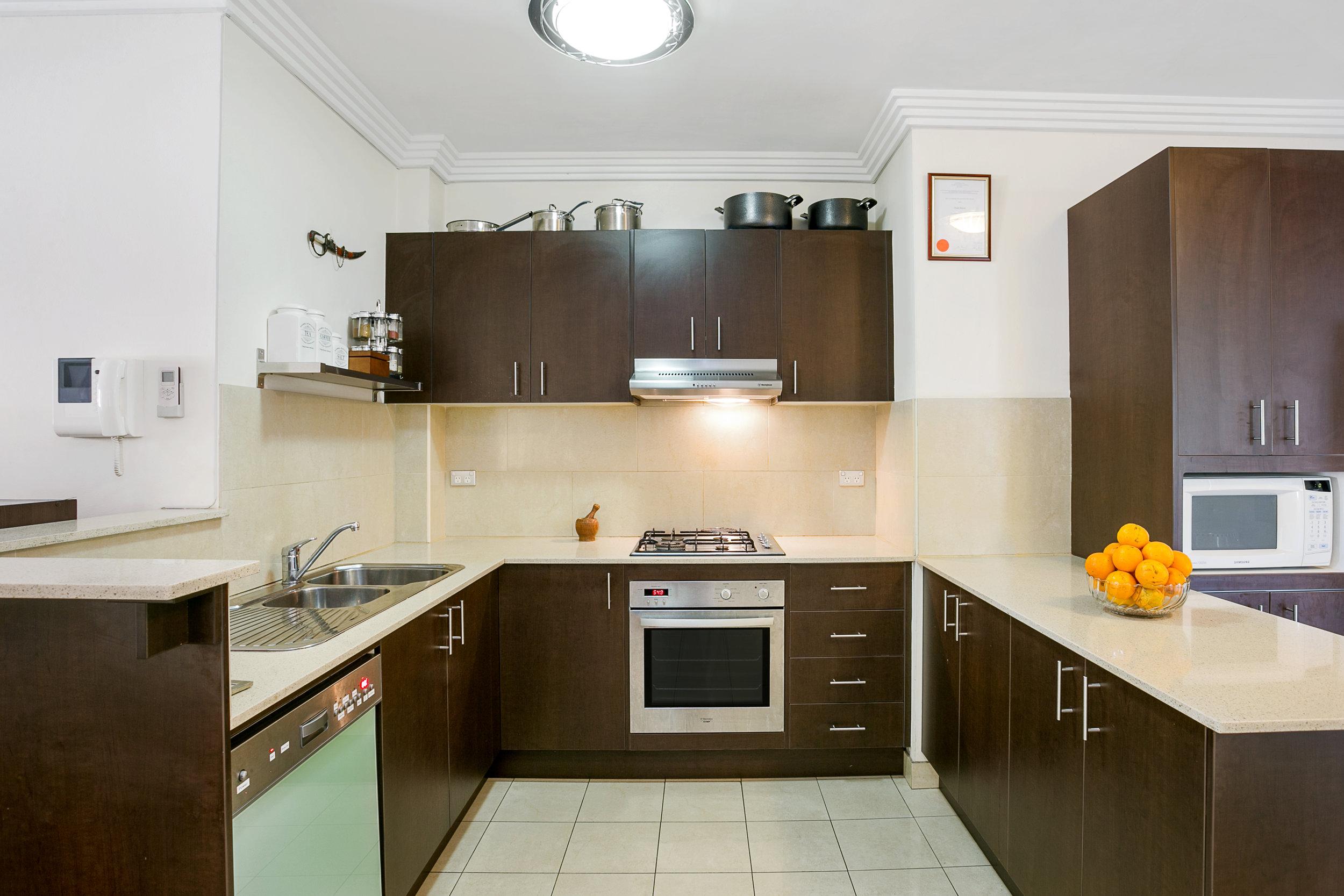 4-10-14 Crane - Kitchen.jpg