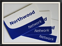 NN card photo.png