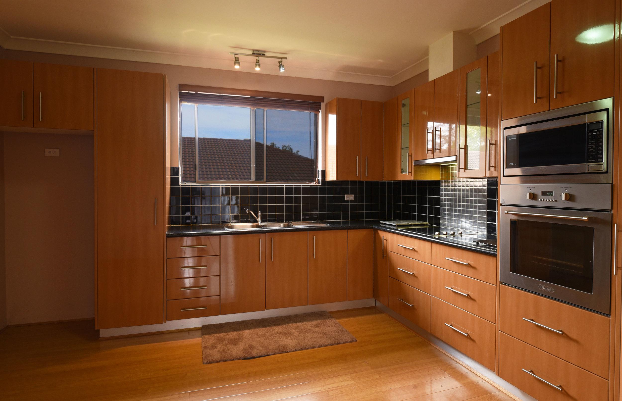 kitchenfinal.jpg