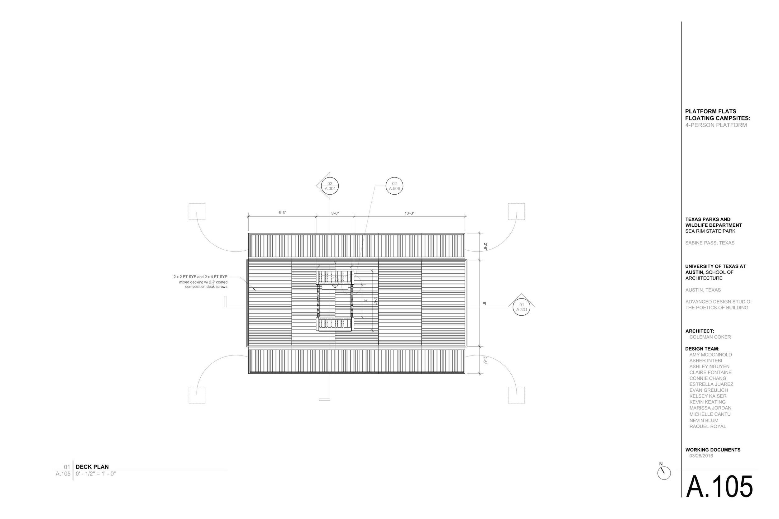 Platform_Flats_WD_revised_Page_05.jpg