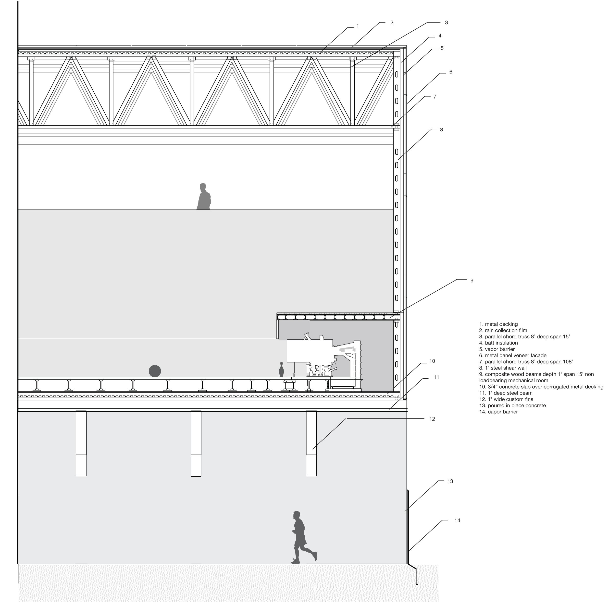 final construction section.jpg