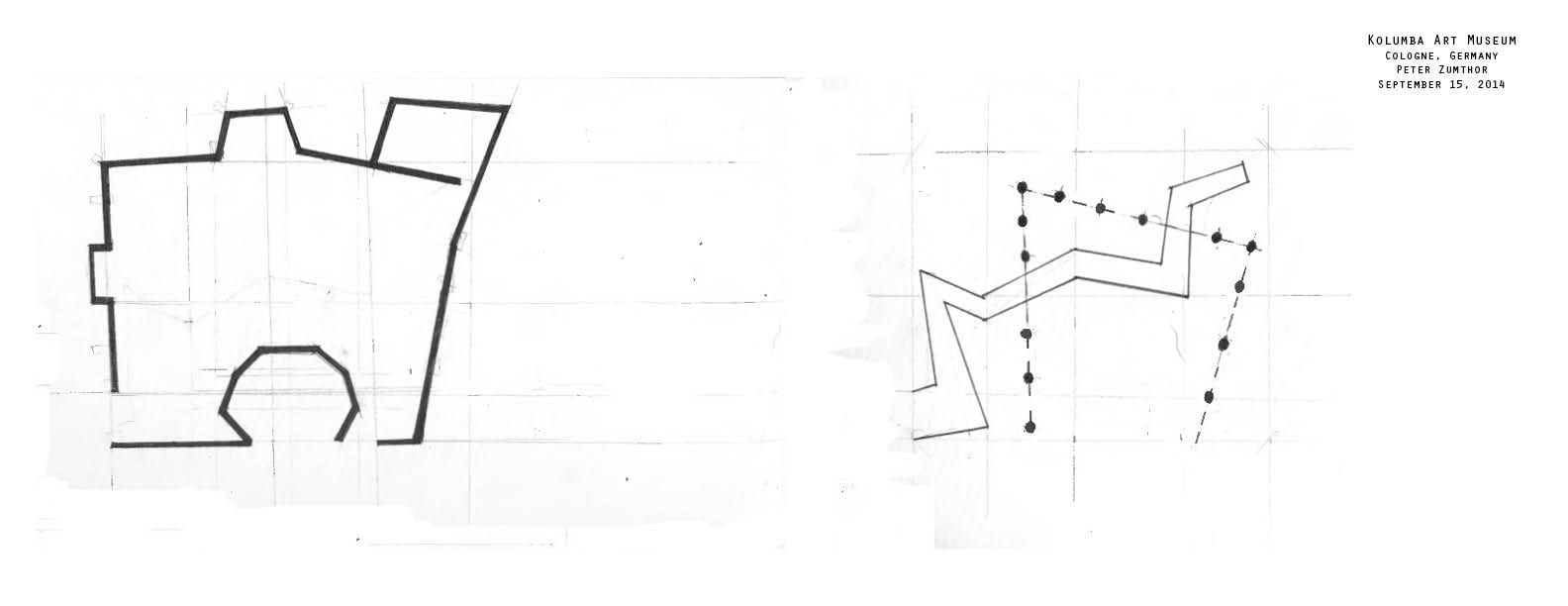 2014 Projections Crossings and Typologies Claire Fontaine_Spreads4.jpg