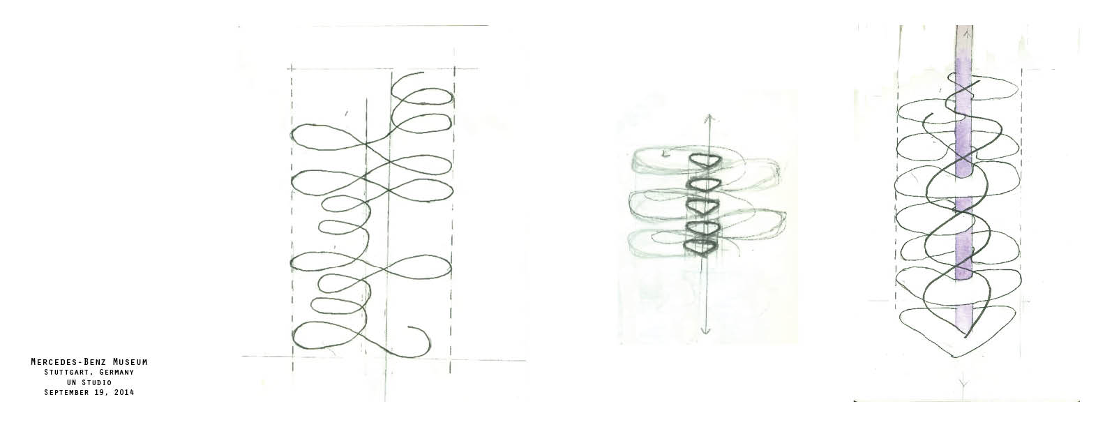 2014 Projections Crossings and Typologies Claire Fontaine_Spreads5.jpg
