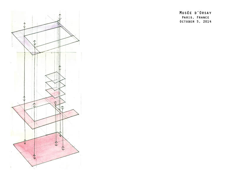 2014 Projections Crossings and Typologies Claire Fontaine10.jpg
