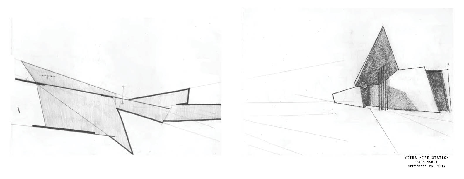 2014 Projections Crossings and Typologies Claire Fontaine_Spreads8.jpg