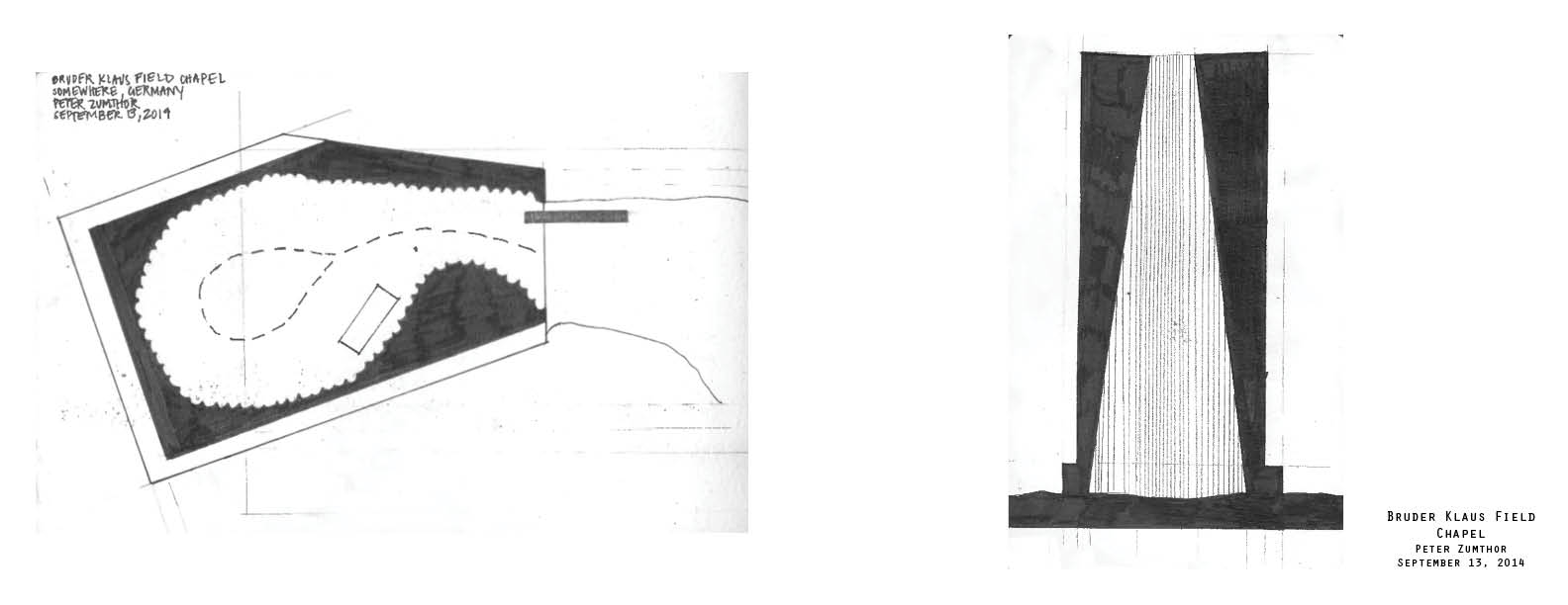 2014 Projections Crossings and Typologies Claire Fontaine_Spreads11.jpg