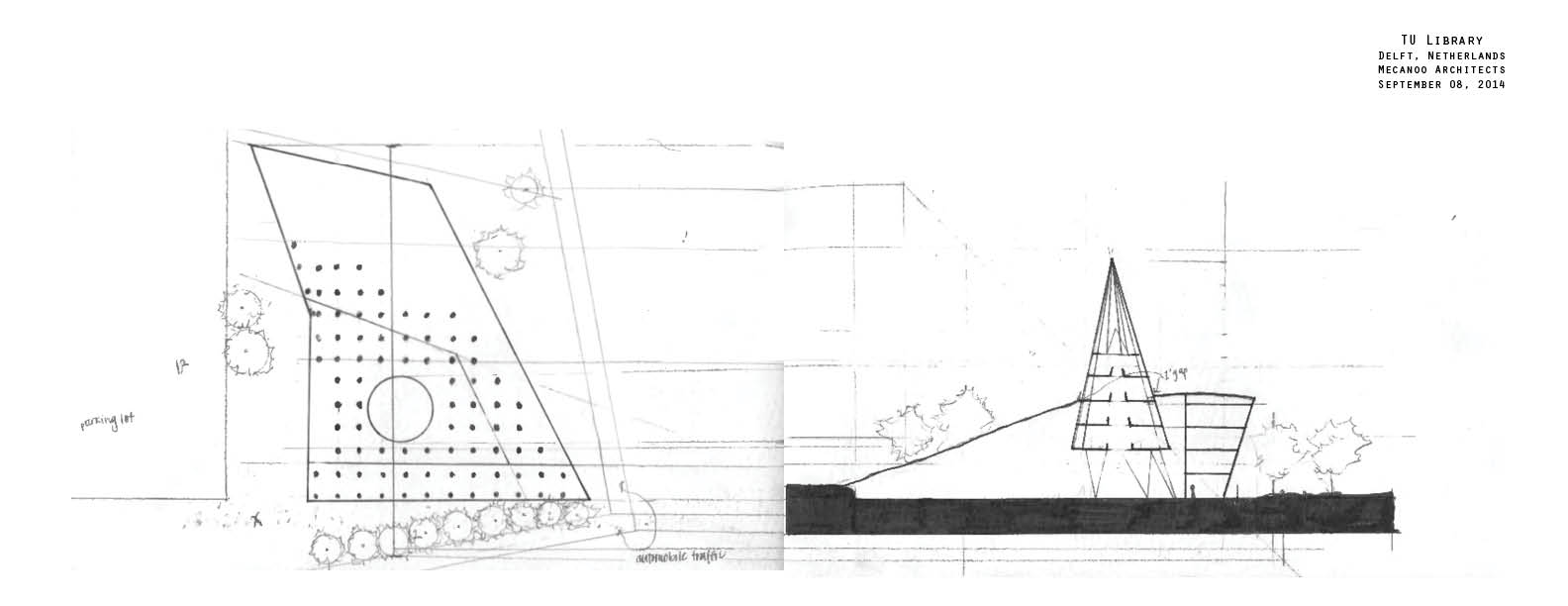 2014 Projections Crossings and Typologies Claire Fontaine_Spreads13.jpg