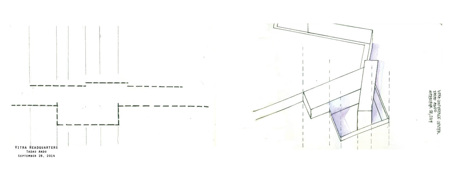 2014 Projections Crossings and Typologies Claire Fontaine_Spreads18.jpg