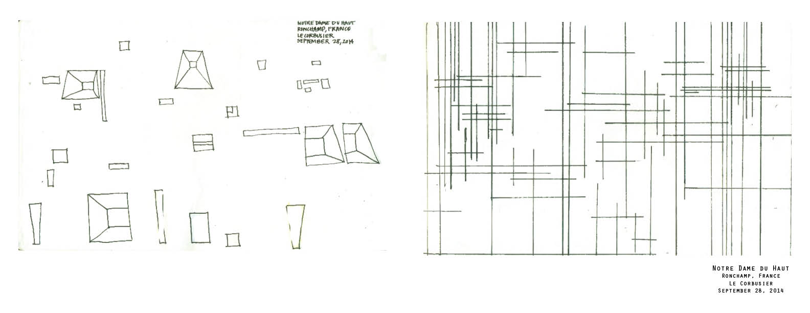 2014 Projections Crossings and Typologies Claire Fontaine_Spreads20.jpg