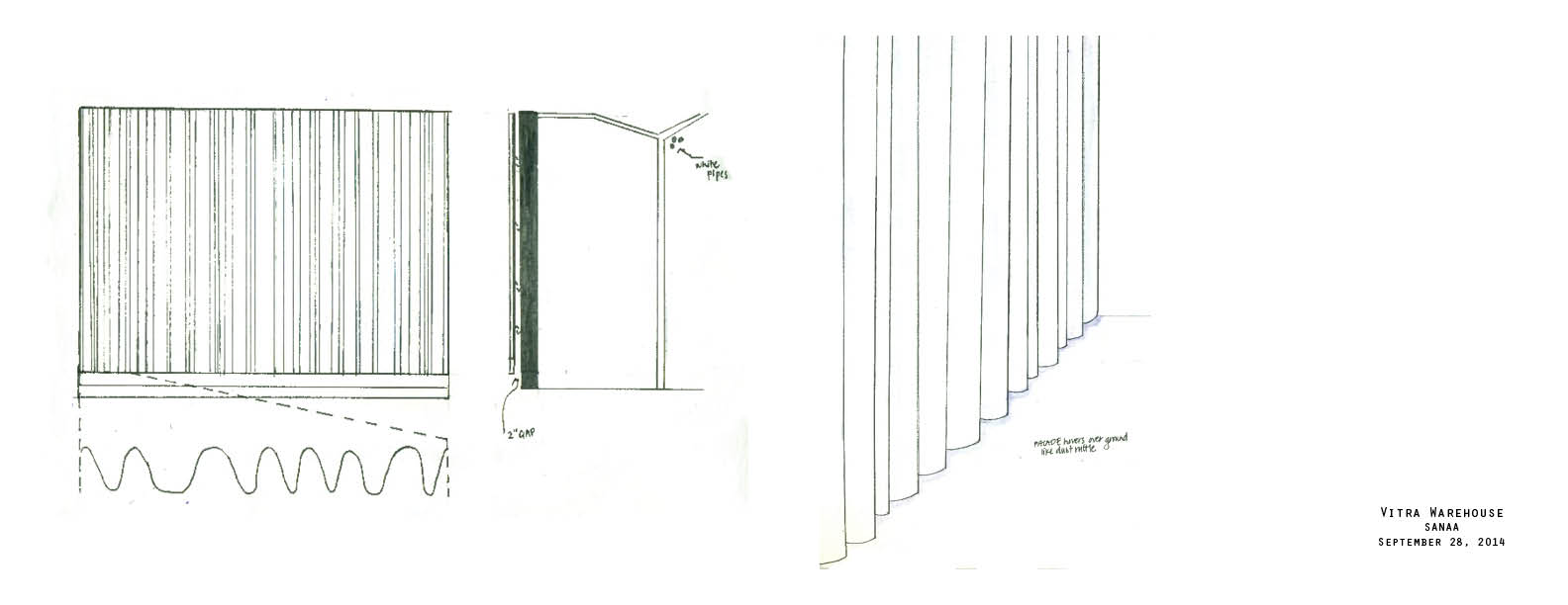 2014 Projections Crossings and Typologies Claire Fontaine_Spreads21.jpg