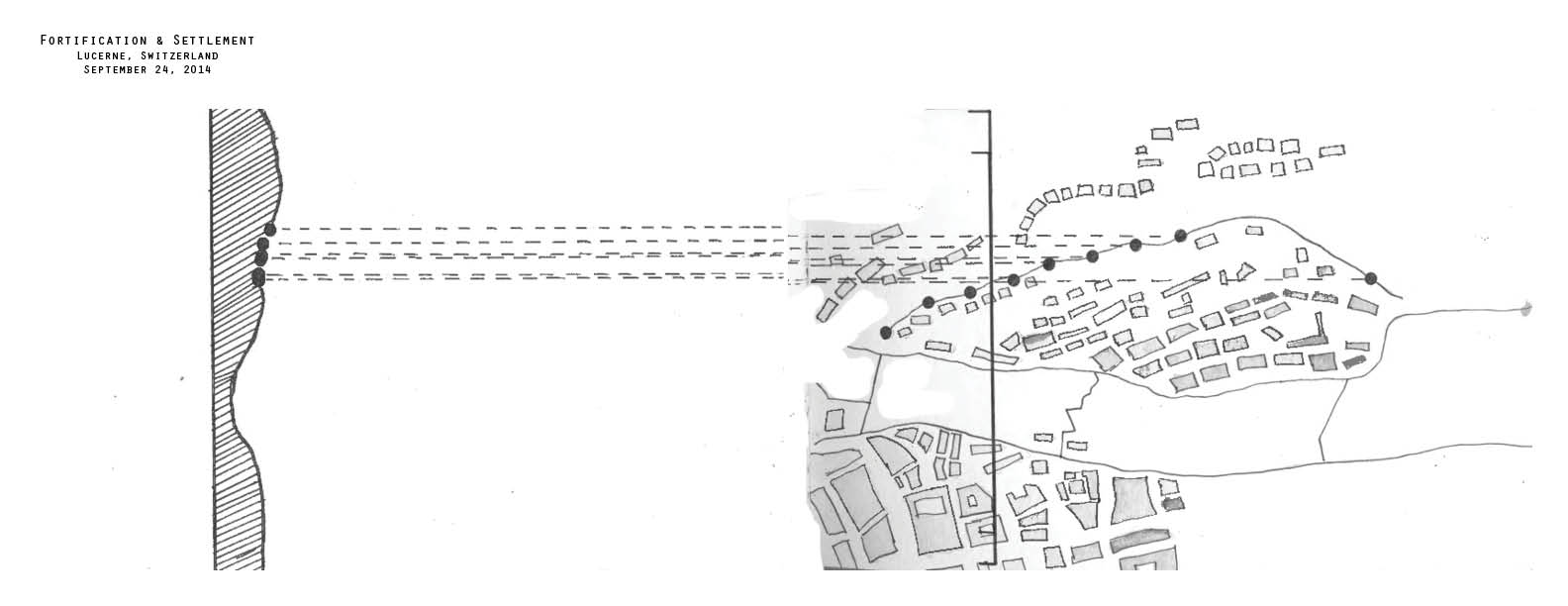 2014 Projections Crossings and Typologies Claire Fontaine_Spreads22.jpg